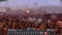 Napoleon: Total War - DLC: The Peninsular Campaign - Screenshots - Bild 3