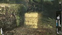 Metal Gear Solid: Peace Walker - Screenshots - Bild 51