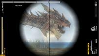 Metal Gear Solid: Peace Walker - Screenshots - Bild 65