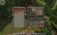 Partisan: Widerstand hinter feindlichen Linien - Screenshots - Bild 8