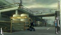 Metal Gear Solid: Peace Walker - Screenshots - Bild 10