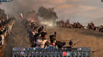 Napoleon: Total War - DLC: The Peninsular Campaign - Screenshots - Bild 7