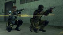 Metal Gear Solid: Peace Walker - Screenshots - Bild 8