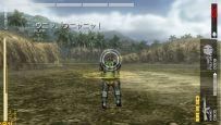 Metal Gear Solid: Peace Walker - Screenshots - Bild 108