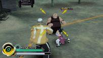 Fullmetal Alchemist: Brotherhood - Screenshots - Bild 11