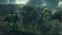 Metal Gear Solid: Peace Walker - Screenshots - Bild 34