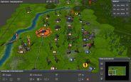 Operation Barbarossa: The Struggle for Russia - Screenshots - Bild 3