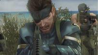 Metal Gear Solid: Peace Walker - Screenshots - Bild 99
