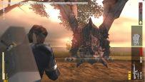 Metal Gear Solid: Peace Walker - Screenshots - Bild 71