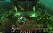 Bloodline Champions - Screenshots - Bild 4
