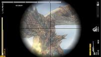 Metal Gear Solid: Peace Walker - Screenshots - Bild 67