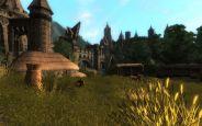 Nehrim: Am Rande des Schicksals - Screenshots - Bild 7