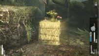 Metal Gear Solid: Peace Walker - Screenshots - Bild 50