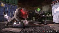 Splinter Cell: Conviction - DLC: Der Aufruhr - Screenshots - Bild 6
