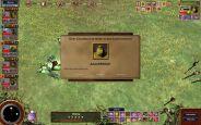 Hinterland: Das neue Königreich - Screenshots - Bild 7