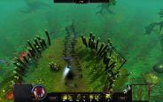 Bloodline Champions - Screenshots - Bild 8