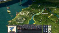 Napoleon: Total War - DLC: The Peninsular Campaign - Screenshots - Bild 6