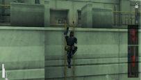 Metal Gear Solid: Peace Walker - Screenshots - Bild 25