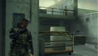 Metal Gear Solid: Peace Walker - Screenshots - Bild 6