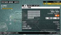 Metal Gear Solid: Peace Walker - Screenshots - Bild 138