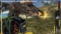 Metal Gear Solid: Peace Walker - Screenshots - Bild 66