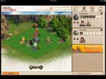 Might & Magic: Heroes Kingdoms - Screenshots - Bild 2