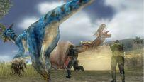 Metal Gear Solid: Peace Walker - Screenshots - Bild 91