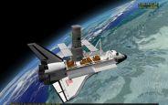 Space Shuttle Mission Simulator - Screenshots - Bild 4