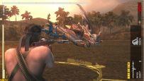 Metal Gear Solid: Peace Walker - Screenshots - Bild 80