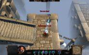 Bloodline Champions - Screenshots - Bild 10