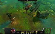 Bloodline Champions - Screenshots - Bild 2