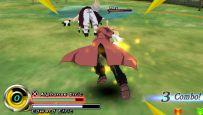 Fullmetal Alchemist: Brotherhood - Screenshots - Bild 8
