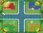 Super Monkey Ball 2: Sakura Edition - Screenshots - Bild 3