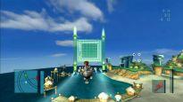 MySims SkyHeroes - Screenshots - Bild 6