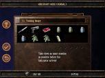 Resident Evil 4: iPad Edition - Screenshots - Bild 12