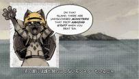 Metal Gear Solid: Peace Walker - Screenshots - Bild 55