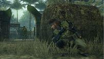 Metal Gear Solid: Peace Walker - Screenshots - Bild 30