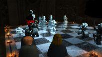 Lego Harry Potter: Die Jahre 1-4 - Screenshots - Bild 18