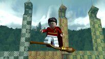 Lego Harry Potter: Die Jahre 1-4 - Screenshots - Bild 17