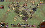 Hinterland: Das neue Königreich - Screenshots - Bild 5