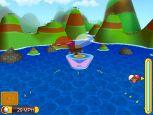 Super Monkey Ball 2: Sakura Edition - Screenshots - Bild 5