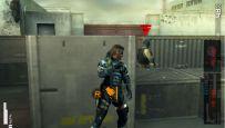 Metal Gear Solid: Peace Walker - Screenshots - Bild 11