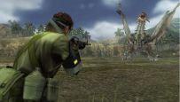 Metal Gear Solid: Peace Walker - Screenshots - Bild 84