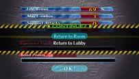 Fullmetal Alchemist: Brotherhood - Screenshots - Bild 4
