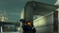 Metal Gear Solid: Peace Walker - Screenshots - Bild 21