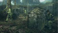 Metal Gear Solid: Peace Walker - Screenshots - Bild 33