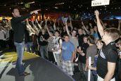 Games Convention Online 2009 - Screenshots - Bild 1