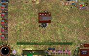 Hinterland: Das neue Königreich - Screenshots - Bild 9
