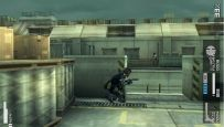 Metal Gear Solid: Peace Walker - Screenshots - Bild 24