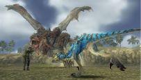 Metal Gear Solid: Peace Walker - Screenshots - Bild 86